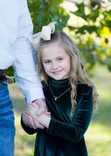 la-grange-family-photographer1647.jpg