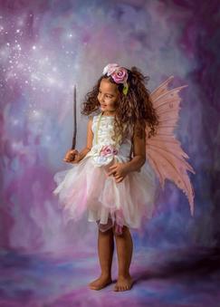 la-grange-fairy-fine-art-portrait.png