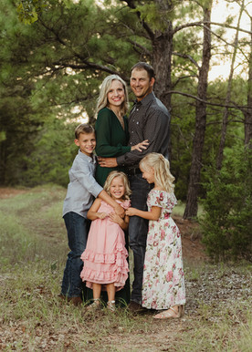 la-grange-family-photography1019.jpg