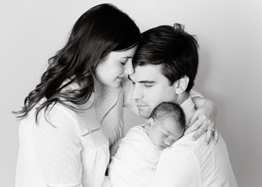 la-grange-newborn-photography1080.jpg