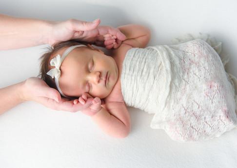 la-grange-newborn-photography1011.jpg