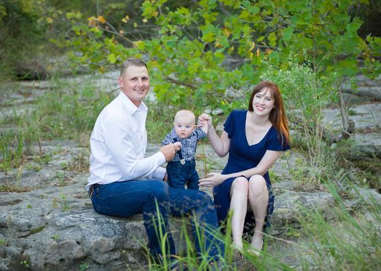 la-grange-family-photographer1634.jpg