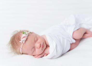 la-grange-newborn-photography1067.jpg