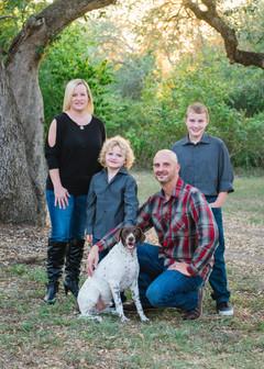 la-grange-family-photographer1641.jpg