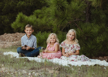 la-grange-family-photography1039.jpg