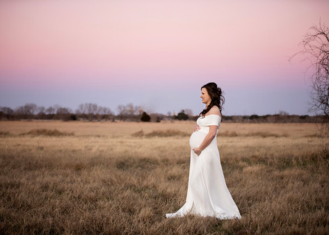 la-grange-maternity-photographer06.jpg