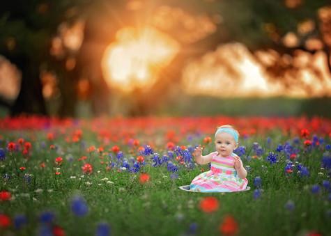 shiner-childrens-photographer01.jpg