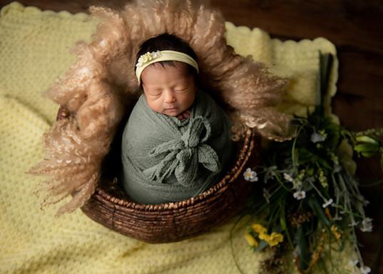la-grange-newborn-photography1027.jpg