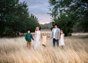 la-grange-family-photography1004.jpg