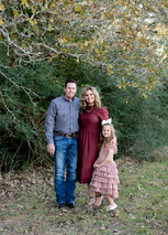 la-grange-family-photography1040.jpg
