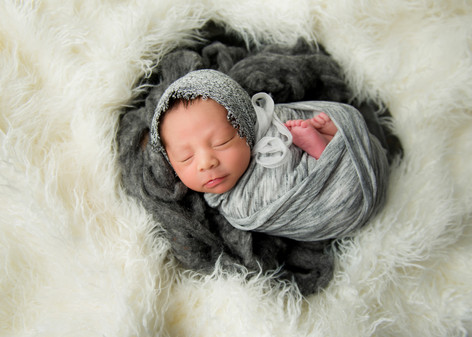 la-grange-newborn-photography1006.jpg