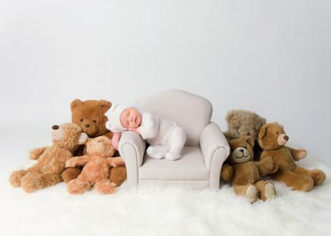 la-grange-newborn-photography1036.jpg