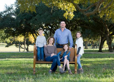 la-grange-family-photographer1638.jpg