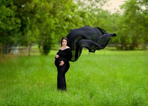 flatonia-maternity-photographer02.jpg