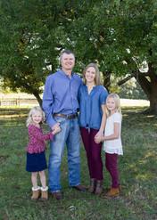 la-grange-family-photographer1648.jpg