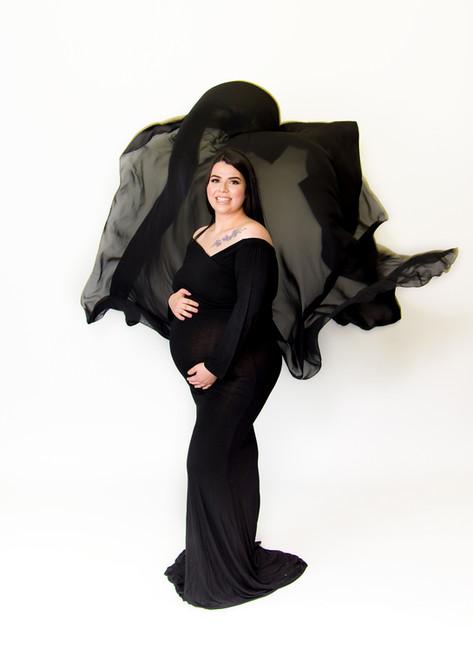 flatonia-maternity-photography01.jpg