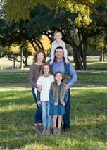 la-grange-family-photographer1636.jpg