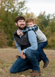 la-grange-family-photography1055.jpg