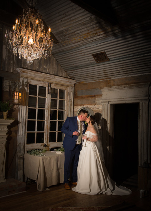 silos_on_159_lagrange_wedding1085.jpg