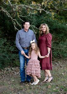la-grange-family-photography1009.jpg