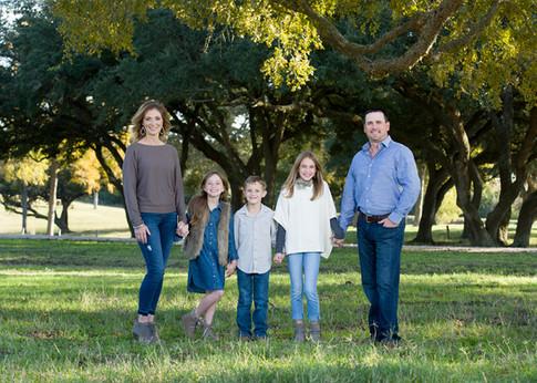 la-grange-family-photographer1645.jpg