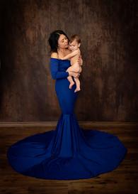 la-grange-newborn-photography1056.jpg