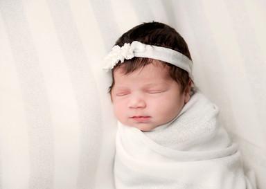 la-grange-newborn-photography1060.jpg