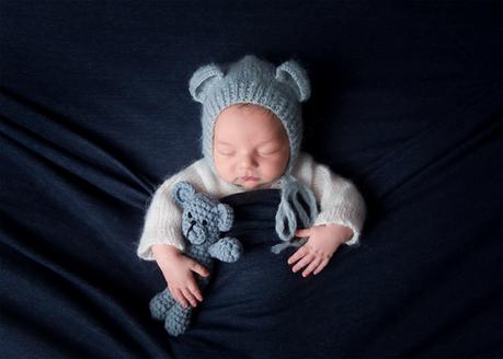 la-grange-newborn-photography1026.png