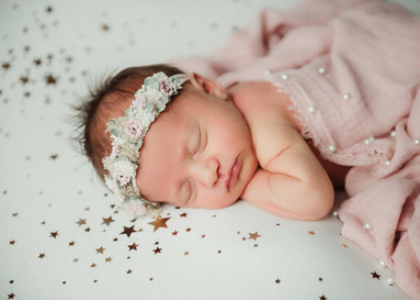 la-grange-newborn-photography1078.jpg
