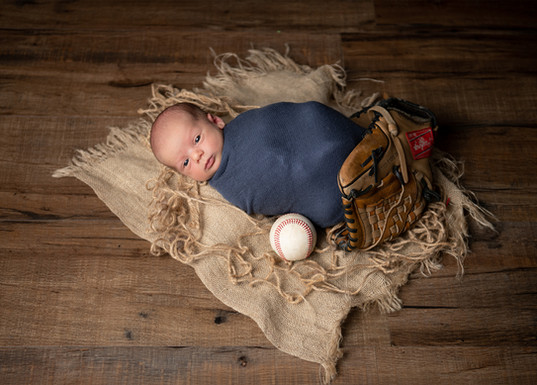 la-grange-newborn-photography1039.jpg