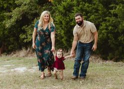 la-grange-family-photographer1635.jpg