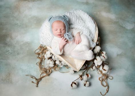 la-grange-newborn-photography1005.jpg