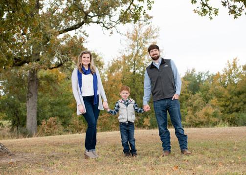 la-grange-family-photography1054.jpg