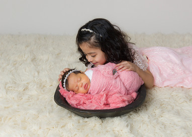 la-grange-newborn-photography1052.jpg