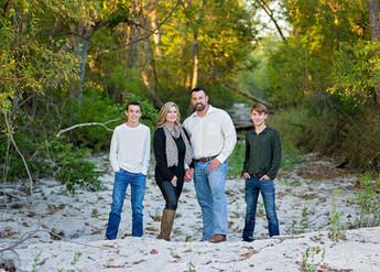 la-grange-family-photographer1640.jpg