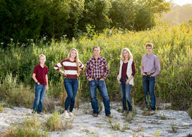 la-grange-family-photography1002.jpg