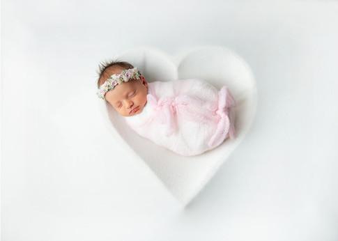 la-grange-newborn-photography1038.jpg