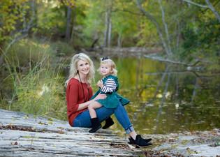 la-grange-family-photographer1629.jpg