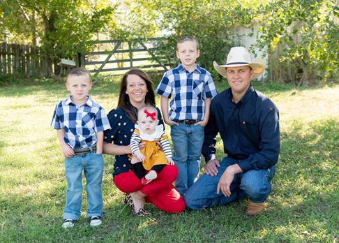 la-grange-family-photography1014.jpg