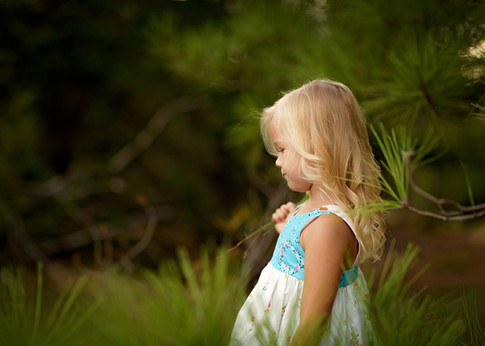 giddings-children-photographer02.jpg