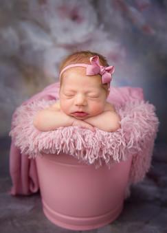 la-grange-newborn-photography1069.jpg