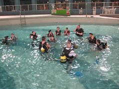 scuba group.jpg