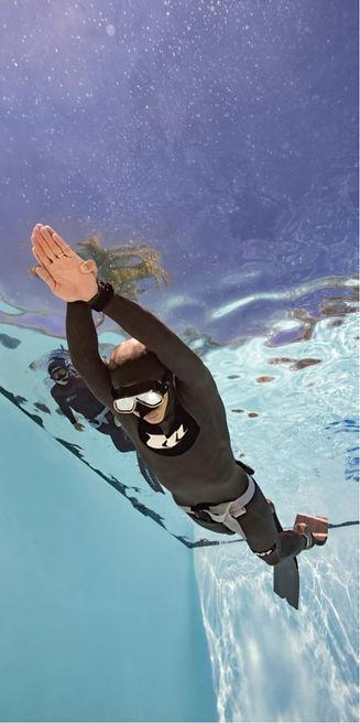 Basic Freediver.jpg