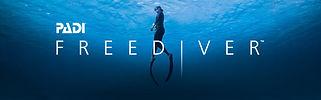 Freediving Banner 1.jpg