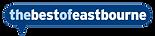 TBOE web logo small.png