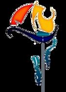BB freedivers Logo .png