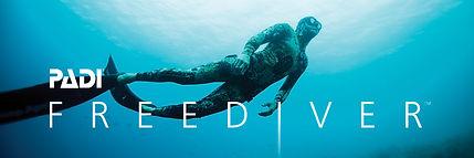Freediver-OnlineBanners_Option4_EN_rev01