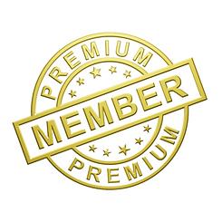 premium membership.png
