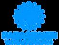 logo Parashanti 2_edited.png