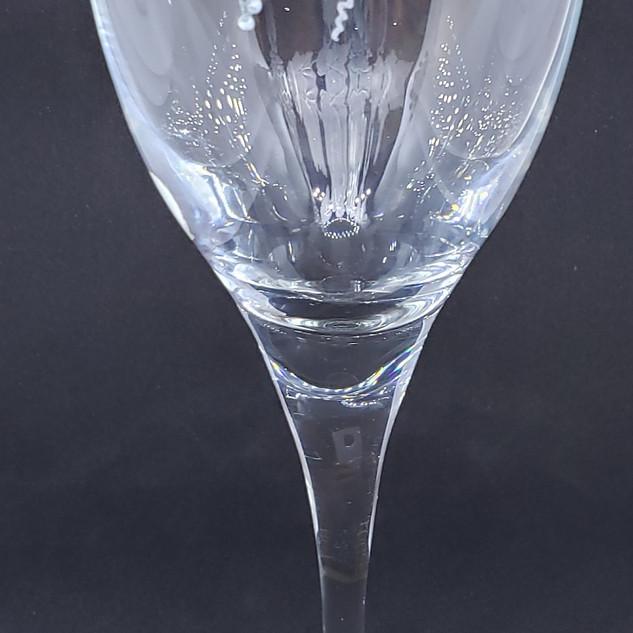 grape edge2 wineglass